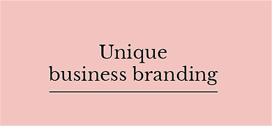 Unique business branding-01.png