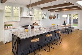 Shutterstock Kitchen Remodel Houston
