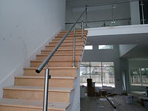 Stairs Remodeling Houston