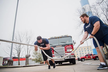 Fire truck (002).jpg