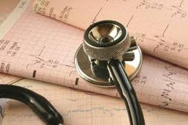 إستشارات فشل عضلة القلب