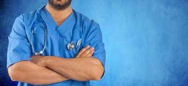 إستشارات الجراحة العامة