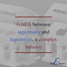 FINENEWS GAFAS - copie-1.png