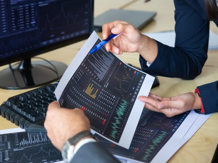 How to regulate high-frequency trading strategies?