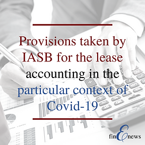 Covid-19 impact on LBO companies-4.png