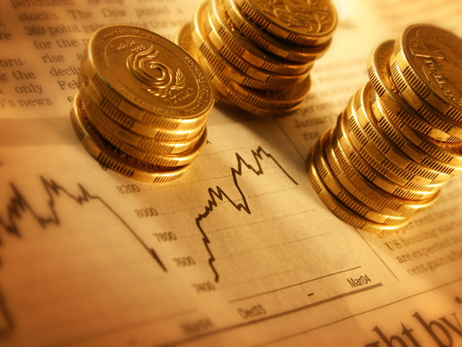 Comment la conformité à la charia influence-t-elle les liquidités des entreprises ?
