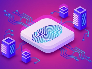 En quoi la technologie blockchain peut-elle révolutionner le système bancaire?