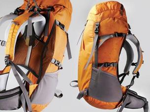 Kelty Packs & Bags