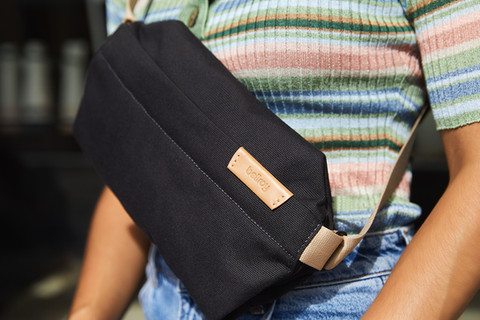 Bellroy Sling Mini