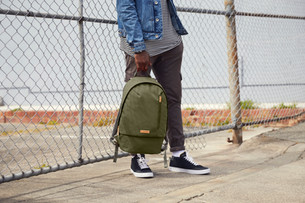 Bellroy Campus and Classic