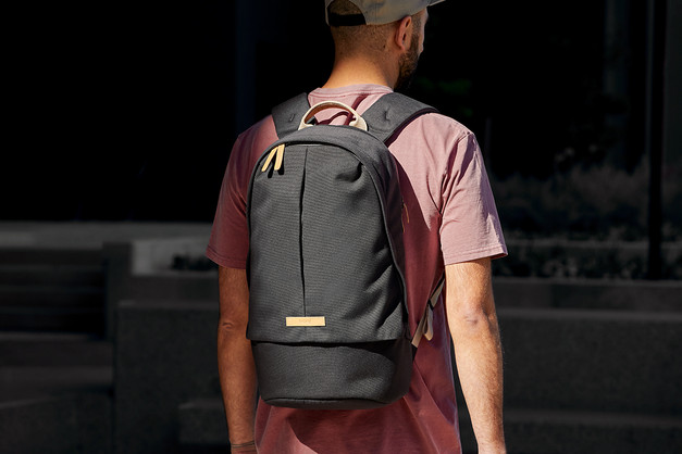 Bellroy Classic Plus Backpack