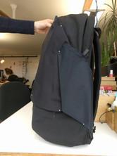Inhouse prototype