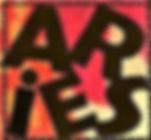 Logo point sur I .jpg