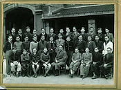 photo-de-classe-1942-COLLEGE+JEAN+BAPTIS