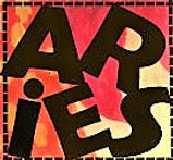 Logo ARIES 2.jpg