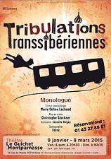 tritran-date.png