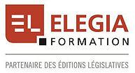 logo-ELEGIA2.jpg