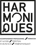 Logo_Harmoniques_noir_carrébonum-1.jpg