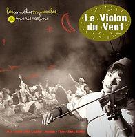 violon-du-vent-haute-01.jpg