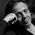 Pierre André Athanée.png