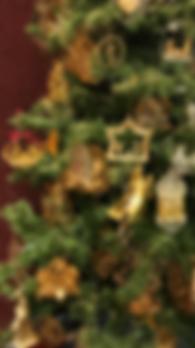 Majesty Tree closeup.png