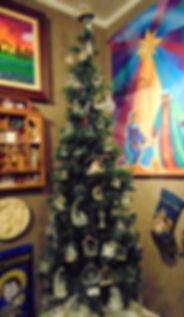 Tree of Light_edited.jpg