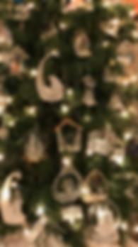 Tree of Light closeup.png