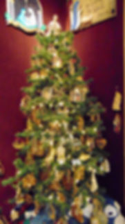 Majesty Tree_edited.jpg