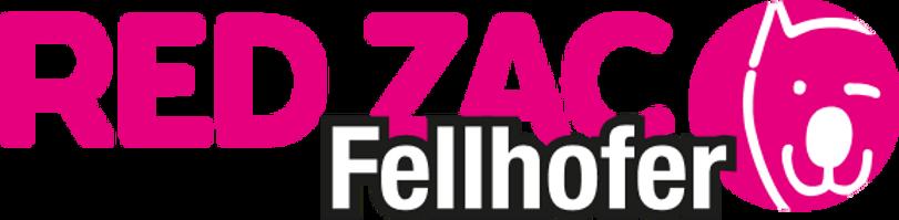 dealer_logo.png