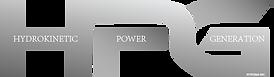 HPG_Logo_v005.png