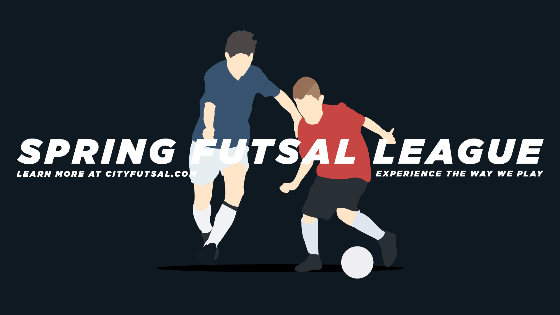 Spring Futsal Leagues - Registrations are open! Fa5a3f_1f845a0d4af145f584ff4eb95316f1a9~mv2