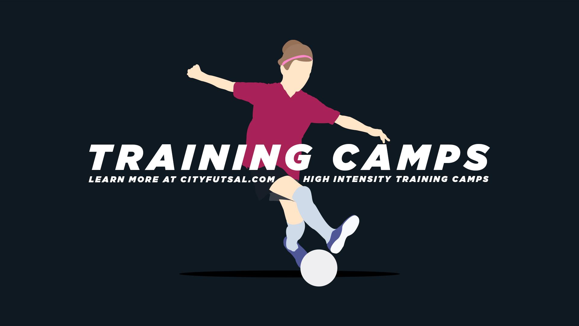 Spring Break Training Camps Fa5a3f_84c39da25a564d7eb7b863562ce027c5~mv2