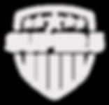 Super 5 Logo Web.png