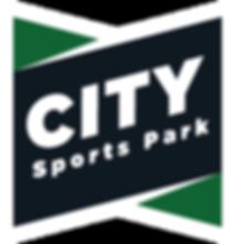 City Sports Park (2).png