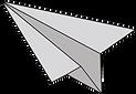 מטוס1.png