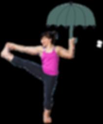 cheri_clear_umbrella.png