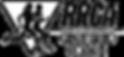 rrca-cert-coach-logo_clear.png