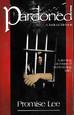 Screenplay for Pardoned is in Development