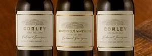 single-vineyard-wines.jpg