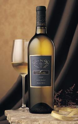 Clos Du Val Ariadne Table Wine
