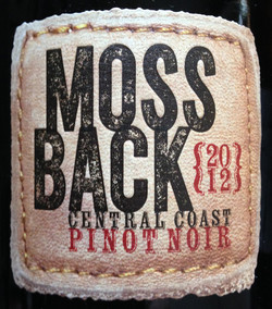 Mossback2.jpg