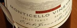 monticello-wines.jpg