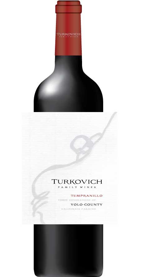 Turkovich