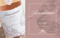 ROSE_BrandDesign