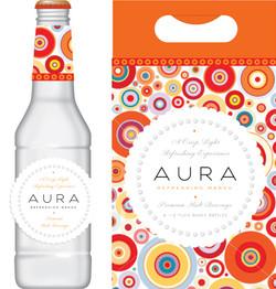 Aura4.jpg