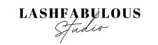 Minimal Elegant Initials Logo (1).jpg