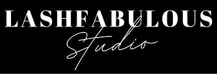 Studio (2).jpg