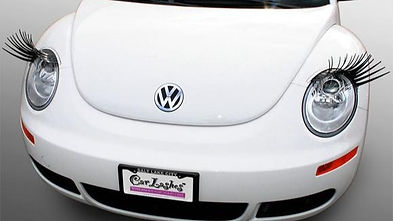 carlashes_white_beetle_front_1k_x_650_v1