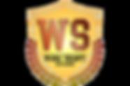 WS Logo 3_edited.png