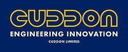 cuddon_logo.jpg